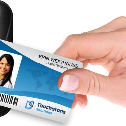 ID Card Encoding: What are Your Options?